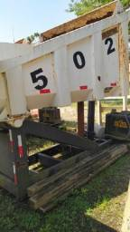 Caçamba Dump Creat - #8405