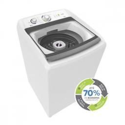 Título do anúncio: Máquina de Lavar 12kg Consul