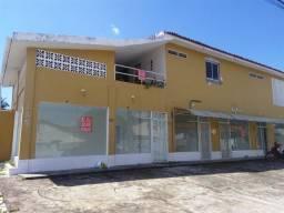 Casa à venda com 2 dormitórios em Torre, João pessoa cod:006272