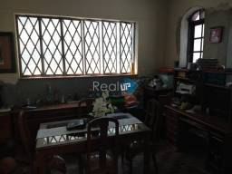 Título do anúncio: Casa à venda com 2 dormitórios em Engenho novo, Rio de janeiro cod:32434
