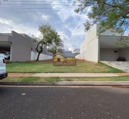 Título do anúncio: Terreno em condomínio à venda, Damha Residencial Uberaba II - Uberaba/MG