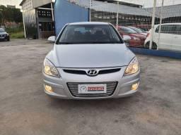 Hyundai I30 2.0 Aut 2010 Carro muito conservado