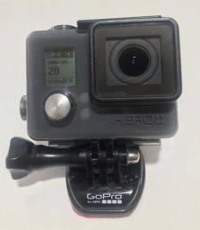 GoPro Hero Plus LCD (Semi Nova)