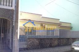 Título do anúncio: Casa CAMPO ALEGRE CONSELHEIRO LAFAIETE MG Brasil