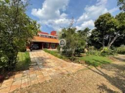 Título do anúncio: Casa em Condomínio para aluguel 4 quartos 2 suítes 4 vagas - Condomínio Retiro das Pedras