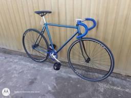Bike fixa zero km