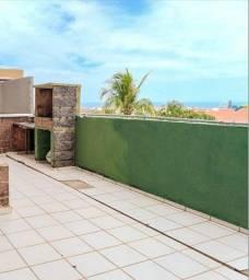 Condomínio Porta Romana Residence - Apartamento á Venda com 3 quartos, 109m² (AP0413)