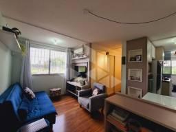 Título do anúncio: Apartamento para alugar com 2 dormitórios em , cod:I-037626
