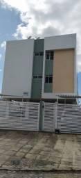 Título do anúncio: Imperial - 3 quartos - 84 m² - Térreo com Área Privativa - Bancários