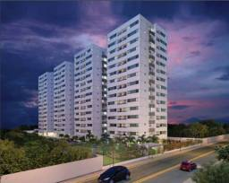 Título do anúncio: JF Alameda Park Residence Oportunidade - No Bairro do Barro, últimas unidades