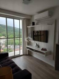 Título do anúncio: PORTO ALEGRE - Apartamento Padrão - Morro Santana