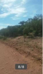 Vendo fazenda todo é tudo plano município de Iraquara