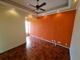 Título do anúncio: Excelente apartamento 2 quartos em São Cristõvão Bairro Imperial