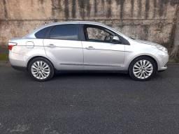 Fiat Gran Siena 1.6 Essence