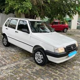 Fiat Uno oportunidade