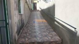 Título do anúncio: Loja comercial para alugar com 2 dormitórios em Cachoeirinha, Belo horizonte cod:38056