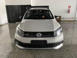 VW - VOLKSWAGEN SAVEIRO CROSS 1.6 T.FLEX 16V CD