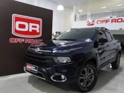 Título do anúncio: Fiat Toro Freedom 2.0 16V 4x4 Diesel Aut.