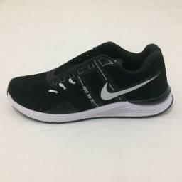 Título do anúncio: Tênis Nike