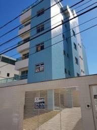 Apartamento à venda com 2 dormitórios em Santa mônica, Belo horizonte cod:4195