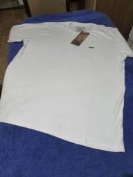 Camisa da Colcci P, M, G e GG