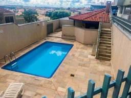 Título do anúncio: Apartamento à venda no bairro Jardim América, em Bauru