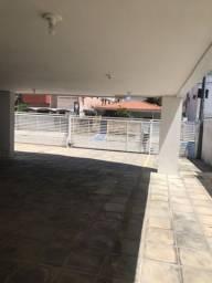 Apartamento à venda com 3 dormitórios em Cidade universitária, João pessoa cod:006038