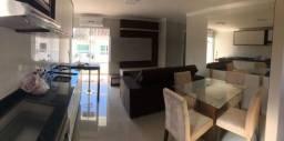 1030 - Apartamento diferenciado, 2 quartos, á venda em Santa Regina/Camboriú-SC.