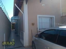 Título do anúncio: Casa com 2 dormitórios à venda, 79 m² por R$ 230.000,00 - Flórida Mirim - Mongaguá/SP