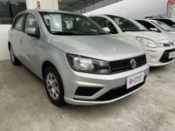Volkswagen Gol TL Completo 2019