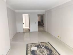 Vendo apartamento centro de Domingos Martins