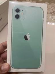 Título do anúncio: iPhone 11 128 gb