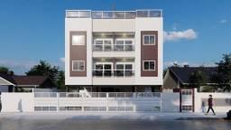 Apartamento à venda com 2 dormitórios em Bancários, João pessoa cod:009148