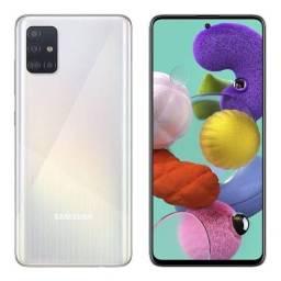 Samsung a51s 2021 128gb