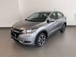 Ágio - Honda HR-V 1.8 16v (2015)- R$ 33.600,00 + parcelas a partir de R$ 1.600,00.