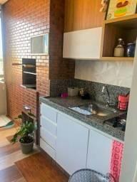 Título do anúncio: Apartamento à venda no bairro Vila Bressan, em Araras