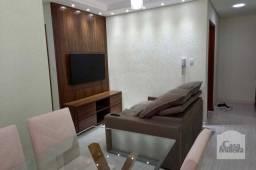 Título do anúncio: Apartamento à venda com 3 dormitórios em Fernão dias, Belo horizonte cod:374709