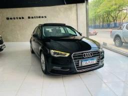 Título do anúncio: Audi a3 hatch