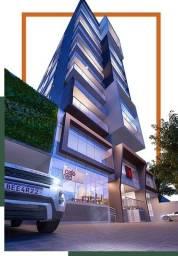 Título do anúncio: OPORTUNIDADE! Apartamento COM 2 QUARTOS à venda, PRÉDIO TECNOLOGICO, Vitória, ES