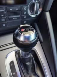 Título do anúncio: Audi A3 sport 2.0 tfsi