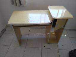 Título do anúncio: Mesa escrivaninha escritório