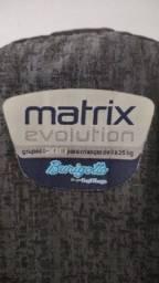Cadeirinha Evolution Matrix