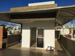 Cobertura Bairro Nova Granada Direto com proprietario