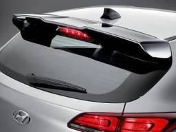 Aerofolio Hb20 Hatch até 2019 Original Hyundai
