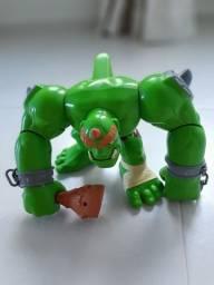 Ogro e Dragão imaginext