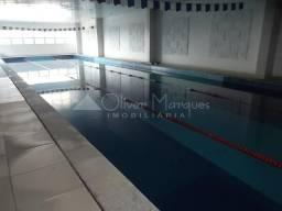 Título do anúncio: Apartamento para alugar com 4 dormitórios em Umuarama, OSASCO cod:12451