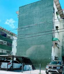 Repasse - Apartamento em Casa Caiada - Olinda