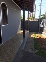 CASA SÃO DIMAS/SÃO GERALDO
