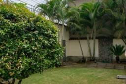Título do anúncio: Casa excelente localização cariru