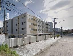 Título do anúncio: Apartamento à venda, 78 m² por R$ 220.000,00 - Água Fria - João Pessoa/PB